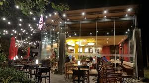 Cho thuê sàn thương mại Stella Garden, Ngụy Như Kon Tum, 180m2, MT 16m