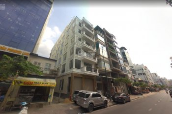 Cho thuê mặt tiền KD Thăng Long, P4, Tân Bình. Khu trung tâm sầm uất, tiện mở vp cty, chỉ 25tr/th