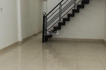 Cho thuê nhà mặt tiền Quách Đình Bảo, Q. Tân Phú, 4x20m, có gác đúc. LH: 0903834245