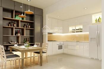 Chủ nhà cần bán căn hộ Golden Mansion GM1 19.05, 2PN, 2WC - 75m2, tầng 19, hướng mát, vị trí đẹp