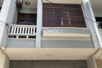 Bán nhà kiệt ô tô 3m đường Nguyễn Văn Thoại, Đà Nẵng