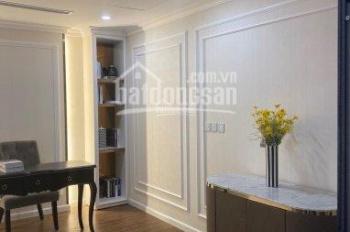 Bán gấp căn hộ Him Lam Thạch Bàn 2, 65m2, 2PN, đủ đồ, giá chỉ 1,36 tỷ. Liên hệ 0901751599