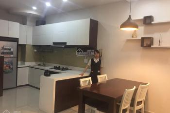 Cho thuê căn hộ chung cư Sky Garden 2 phòng ngủ giá 12 triệu
