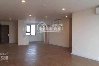 Bán căn hộ Mipec Riverside 3PN, 150m2, 3 mặt thoáng, view sông Hồng, giá 5 tỷ. Liên hệ: 0901751599