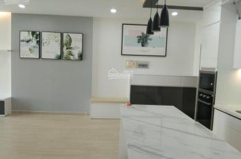 Cần bán căn hộ Sky Garden 3 PMH quận 7. Nhà đẹp nội thất cao cấp, 91m2 căn góc, 3PN 2WC. 0938974837
