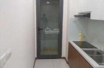 Vợ chồng tôi cần bán gấp căn 2PN, giá 1.8 tỷ, chung cư Eco Green Nguyễn Xiển, LH 0964967316