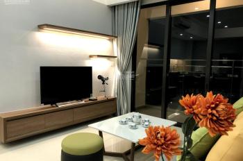 Hotline 0931452132 chuyên cho thuê căn hộ Estella Heights giá tốt nhất thị trường