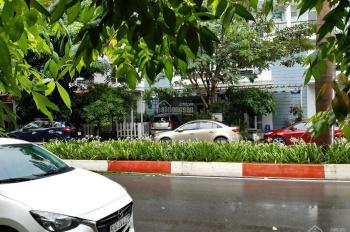 [Chính chủ] Cho thuê nhà nguyên căn nhà phố Khang Điền đầy đủ tiện nghi, 3PN