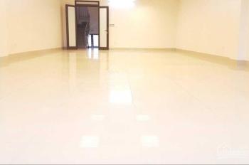Chính chủ cho thuê nhà MT 42, Mê Linh, P19, Q. Bình Thạnh, 20x10m, KC: Hầm, 5 lầu, ST. Giá 150tr/th