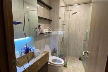 Căn hộ Golden Star full nội thất giá thấp nhất thị trường
