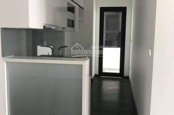 Cho thuê chung cư cao cấp Eco City, Long Biên 72m2 giá 9tr/tháng. LH 0965494540