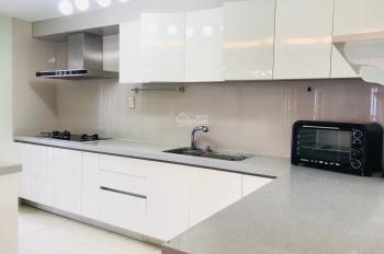 Bán gấp căn hộ rất đẹp Riverpark Residence lầu cao view sông, LH 0898306066