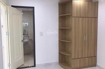 Cho thuê căn hộ 02 ngủ ở Rice City Sông Hồng, nội thất cơ bản giá: 5,5tr/th. LH: 0949993596
