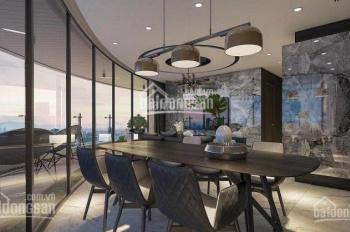 Cần tiền kinh doanh nên bán căn Hà Đô Block I4, nhận nhà sau Tết! L/H: 0769786547 (An)