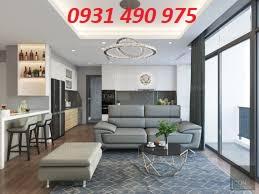 Bán nhanh căn hộ đẹp,2pn,85m2,full nt châu Âu,view đẹp,giá yêu thương,fix nhanh khách thiện chí..