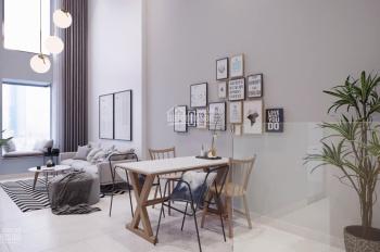 Cho thuê La Astoria 3PN 3WC full nội thất, nhà mới hoàn toàn, LH 0907835538