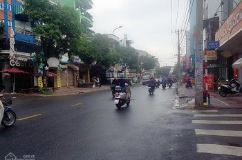 Bán nhà MT Gò Dầu, P. Tân Quý, Tân Phú, DT: 12 x 28m, vị trí đẹp, giá 36.5 tỷ TL - 0901494902 Hưng