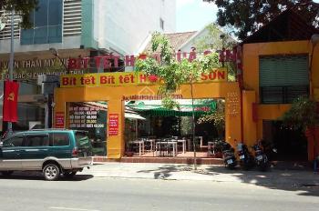 Bán nhà 32 Trần Cao Vân, Quận 3, 15mx20m, giá 95 tỷ. 0901.449.811