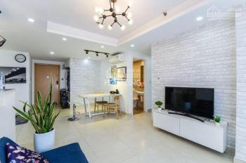 Bán căn hộ 2pn view Đông Nam siêu thoáng mát, diện tích lớn giá chỉ 3 tỷ 699 tại Masteri Thảo Điền