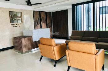 Chuyển nhượng nhiều căn hộ Celadon City, Emerald, Diamond giá chênh nhẹ. LH: 0902044877