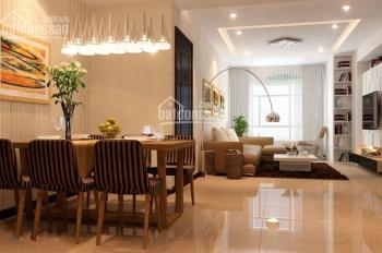 Chính chủ bán căn 2PN + 1 tại The Zen Gamuda City, Hoàng Mai, Hà Nội 0973.92.8816