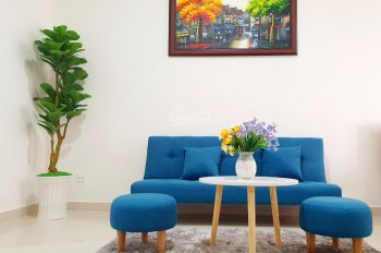 Cho thuê căn hộ cao cấp Sunrise CityView