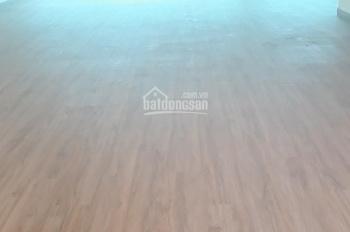 Cho thuê nguyên sàn khu dân cư Trung Sơn Q8, sàn gỗ, 10x20m, thích hợp làm VP, spa, call 0906454607