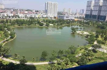 Chủ nhà bán gấp căn hộ 95m2 CC Lạc Hồng 2, hướng Nam view nội khu, tầng trung, bao phí 0948809473