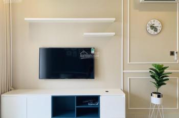 Cần cho thuê căn hộ SaiGon Royal, giá tốt 81m2/25,498 triệu/tháng: 0917052772