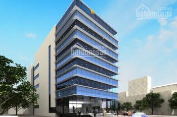 Tôi cần bán nhà mặt tiền đường Thảo Điền, Quận 2, 900m2 (15m x 60m) 5 lầu, giá 125 tỷ 0977771919