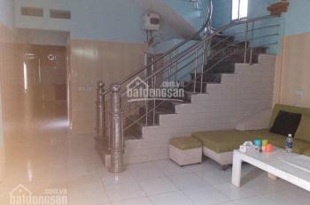 Cho thuê nhà chính chủ 85m2x2 tầng số 5 ngách 18 ngõ 57 tổ 14 đg Hòa Bình, Yên Nghĩa, LH 0945561989
