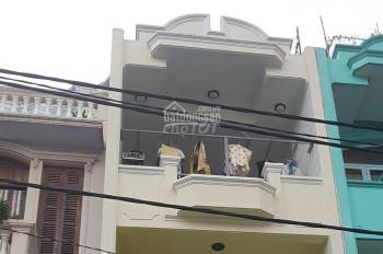 nhà cho thuê mặt tiền 3 Tháng 2