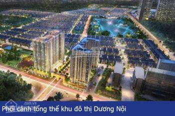 Anland 2 Nam Cường chỉ từ 1,7 tỷ/căn hộ - Giá tốt nhất thị trường - Trực tiếp từ CĐT. LH 0981110599