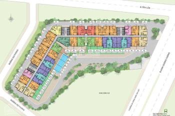 Cần bán gấp 2 căn Moonlight Boulevard 1PN giá 1,65 tỷ và 2PN 2,2 tỷ, bán nhanh chính chủ 0902363105