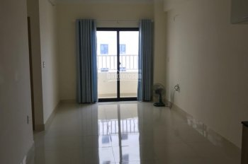 Cho thuê căn hộ Quận Bình Tân 71m2, 7 triệu/tháng. LH: 0931.580.581