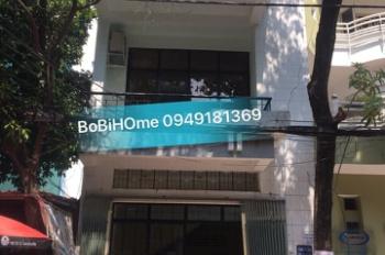 Cho mặt bằng hẻm 196 Cộng Hoà, phường 12, quận Tân Bình.Lh: 0949181369