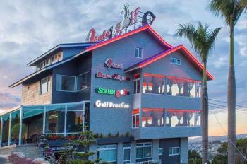 Chính chủ cần bán nhà số 14 Đống Đa đang kinh doanh tại vị trí sầm uất đắc địa - LH 0918438643
