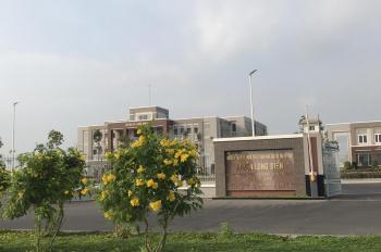 Bán Nhà vườn 919 m2 tại Long Điền, Bà rịa Vũng tàu