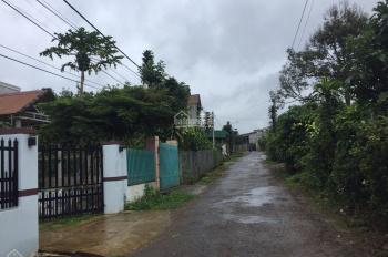 Cần bán đất tại đường số 4, Lộc An, Bảo Lâm. LH: Vy - 0948 06 33 19