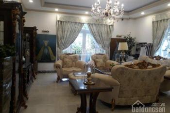 GĐ đi Mỹ bán khách sạn MT Lê Sát, Tân Quý, Tân Phú 13m*16m, 4 lầu, hầm xe, 20 phòng chỉ 25 tỷ