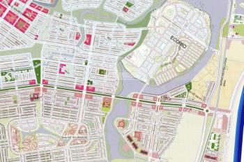 Nhận kí gửi mua bán dự án Golden Hill, 3,2 tỷ/125m2, đường 7,5m, có sổ hoặc chưa sổ: 0905957635