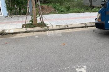 Bán đất đường Thanh Lương 9 thuộc khu đô thị Nam Nguyễn Tri Phương, Hòa Xuân, Cẩm Lệ: 0935666742