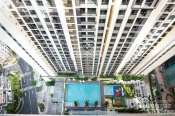 Cần tiền kinh doanh nên bán căn Hà Đô Block I4. Nhận nhà sau Tết, L/H: 0769786547 (An)