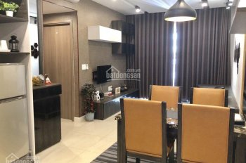 Bán căn hộ Melody, Tân Phú, 73m2, 2pn, view TB, lô B, giá 2.75tỷ. LH: 0933.72.22.72 Kiểm