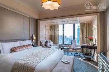 Chính chủ bán nhà mặt tiền Bùi Viện giá 66 tỷ thu nhập ổn định 250tr/th ký 10 năm LH: 0901.369.345