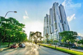 Kênh chủ đầu tư: 50 căn ngoại giao chỉ từ 19 triệu/m2 - nhận nhà ngay, đã có sổ, lh 0913812027