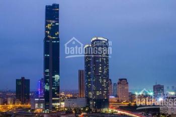 Chính chủ cho thuê căn hộ tòa B, tầng 15 Keangnam, 32,305 tr/th, 3PN, full đồ đẹp. LH 0777.398.999