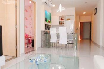 Căn hộ Roxana 56m2 - 79m2 giá rẻ nhất thị trường, LH 0899023458