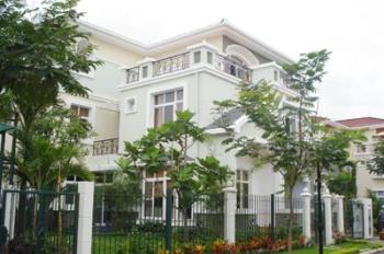 Cho thuê nhiều biệt thự, nhà phố khu An Phú Q2, từ 20 triệu đến 100 triệu, 10 x 20m, giá 60 tr/th
