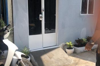 Cho thuê nhà mới xây ở Q7 dt 52m giá 5 triệu.LH ms Linh 0934763947